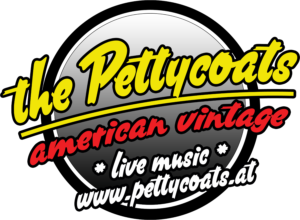 the_pettycoats_logo